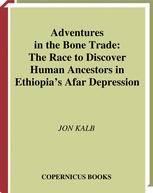 Adventures in the Bone Trade
