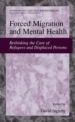 Forced Migration and Mental Health