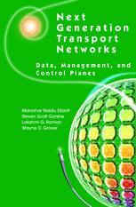 Next Generation Transport Networks