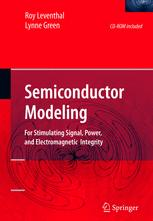 Semiconductor Modeling