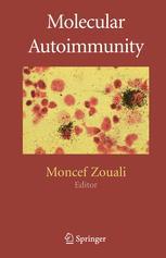 Molecular Autoimmunity