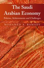 The Saudi Arabian Economy