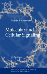 Molecular and Cellular Signaling