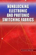 Nonblocking Electronic and Photonic Switching Fabrics