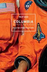 Columbia Final Voyage