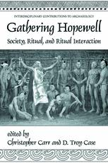 Gathering Hopewell