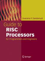 Guide to RISC Processors