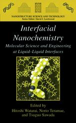 Interfacial Nanochemistry