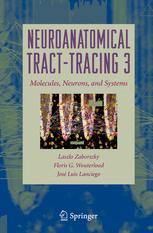 Neuroanatomical Tract-Tracing 3