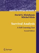 Survival Analysis