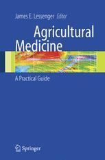Agricultural Medicine