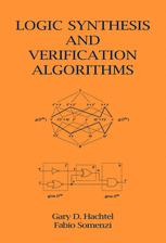 Logic Synthesis and Verification Algorithms