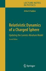 Relativistic Dynamics of a Charged Sphere