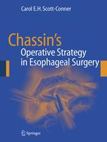 Chassin's Operative Strategy in Esophageal Surgery
