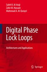 Digital Phase Lock Loops