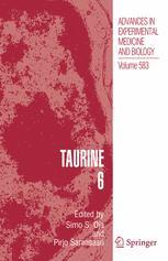 Taurine 6