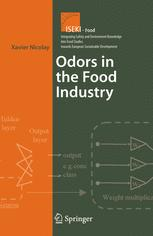 Odors in the Food Industry