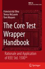 The Core Test Wrapper Handbook