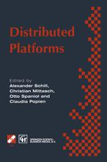 Distributed Platforms