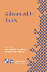 Advanced IT Tools