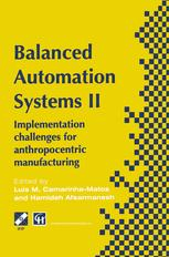 Balanced Automation Systems II