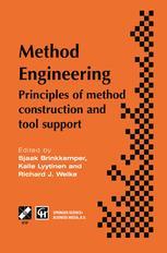 Method Engineering