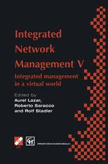 Integrated Network Management V