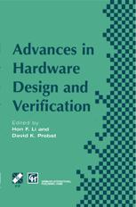 Advances in Hardware Design and Verification