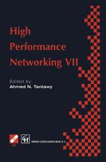 High Performance Networking VII