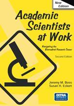 Academic Scientists at Work