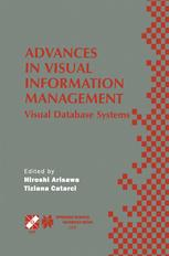 Advances in Visual Information Management