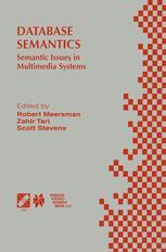 Database Semantics