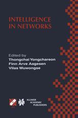 Intelligence in Networks