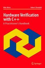 Hardware Verification with C++