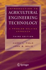 Introduction to Agricultural Engineering Technology