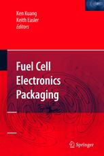 Fuel Cell Electronics Packaging