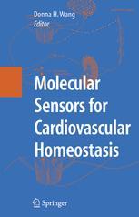 Molecular Sensors for Cardiovascular Homeostasis