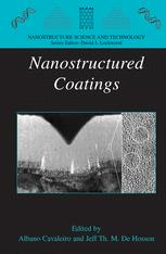 Nanostructured Coatings