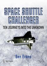 Space Shuttle Challenger