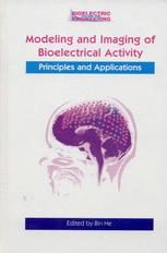 Modeling and Imaging of Bioelectrical Activity