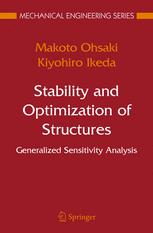 Stability and Optimization of Structures