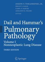 Dail and Hammar's Pulmonary Pathology