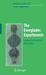 Everglades Experiments