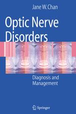 Optic Nerve Disorders