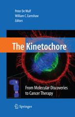 The Kinetochore:
