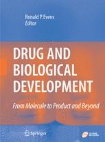Drug and Biological Development