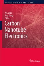 Carbon Nanotube Electronics