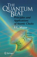 The Quantum Beat