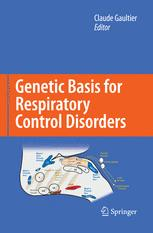 Genetic Basis for Respiratory Control Disorders