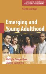 Emerging and Young Adulthood
